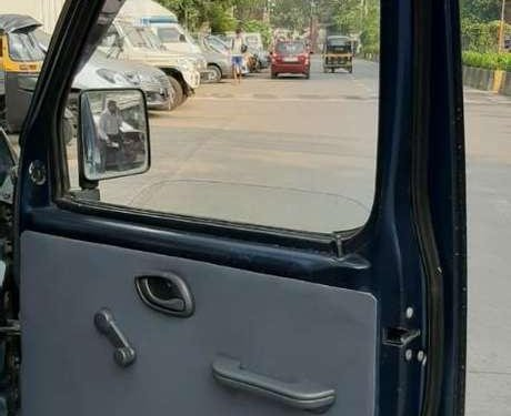 2010 Maruti Suzuki Eeco MT for sale in Mumbai