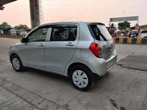 Used 2017 Maruti Suzuki Celerio VXI MT for sale in Mumbai