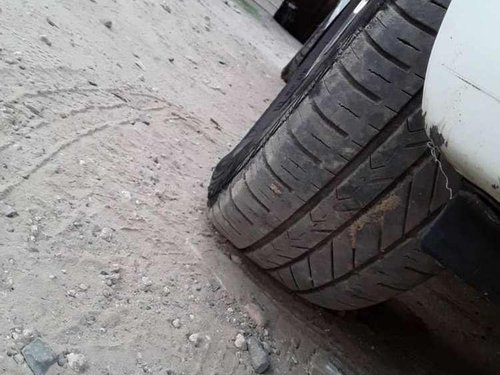 2014 Chevrolet Beat Diesel MT for sale in Jodhpur