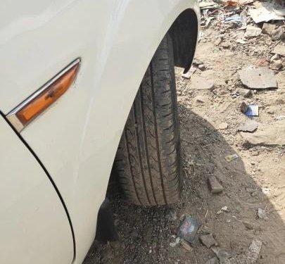 Ford Figo Diesel ZXI 2013 MT for sale in Jodhpur