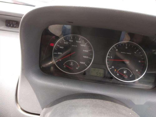 2007 Tata Indica V2 Turbo MT for sale in Hyderabad