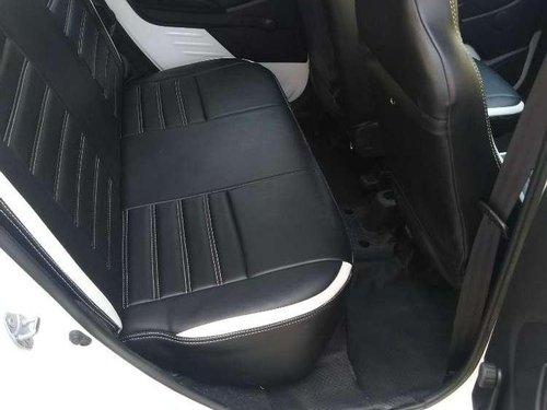 2018 Datsun Redi-GO 1.0 S MT for sale in Comfortline