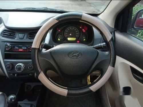 2018 Hyundai Eon MT for sale in Chennai