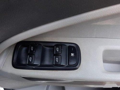 2016 Ford EcoSport 1.5 TDCi Titanium Plus BE MT in Ahmedabad