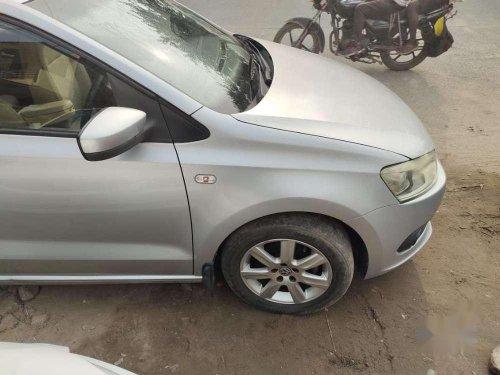 Used 2011 Volkswagen Vento MT for sale in Gurgaon