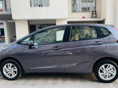 Used 2018 Honda Jazz 1.2 V i VTEC MT for sale in Surat