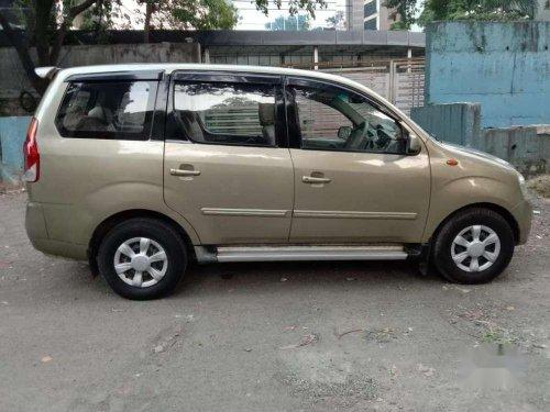 Used 2010 Mahindra Xylo E4 BS IV MT for sale in Mumbai