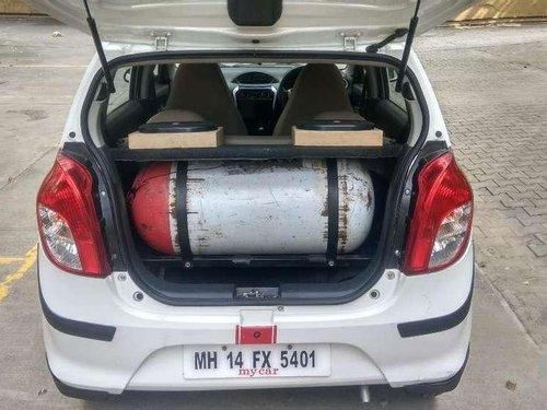 Used 2017 Maruti Suzuki Alto 800 LXI MT for sale in Pune