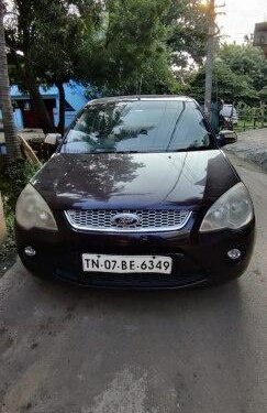 Ford Fiesta 1.4 SXi TDCi ABS 2009 MT for sale in Chennai