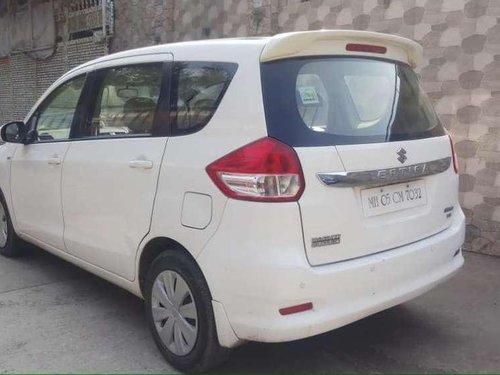2016 Maruti Suzuki Ertiga VDI MT for sale in Thane