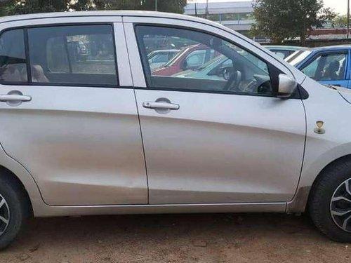 2014 Maruti Suzuki Celerio VXI MT for sale in Kochi