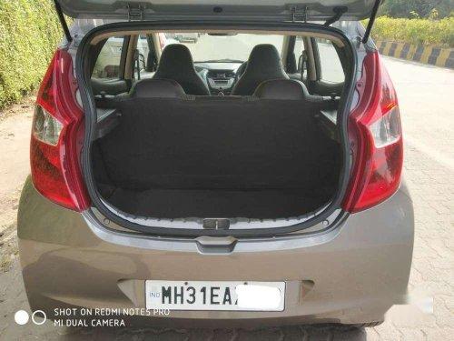 2012 Hyundai Eon Magna MT for sale in Nagpur