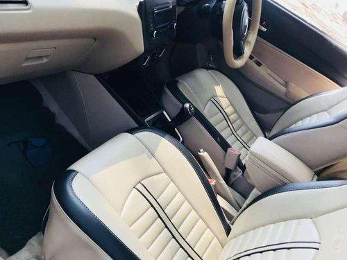 2017 Maruti Suzuki Swift Dzire MT for sale in Guwahati