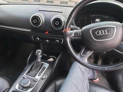 Used 2015 Audi A3 AT for sale in Jodhpur