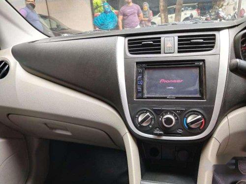 2017 Maruti Suzuki Celerio VXI MT for sale in Pune