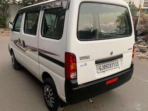 Maruti Suzuki Eeco 2011 MT for sale in Surat
