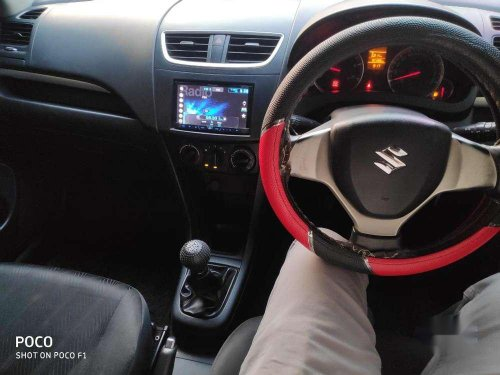 2013 Maruti Suzuki Swift VDI MT for sale in Ahmedabad