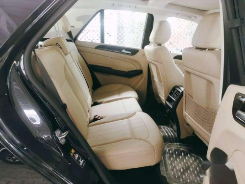 Mercedes Benz GLE 2018 AT for sale in Chennai