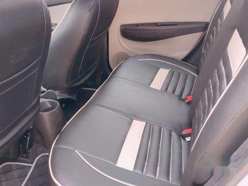 2012 Hyundai i20 Magna MT for sale in Vadodara