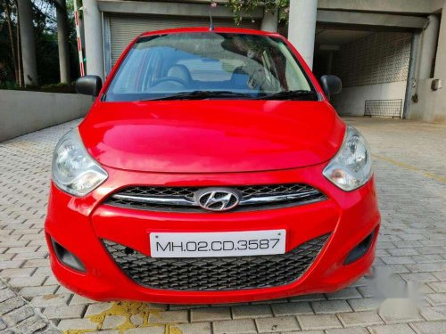 Hyundai i10 Era 1.1 2011 MT for sale in Thane