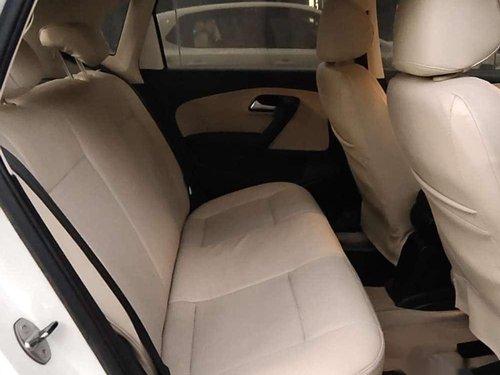 Volkswagen Polo 2014 MT for sale in Surat