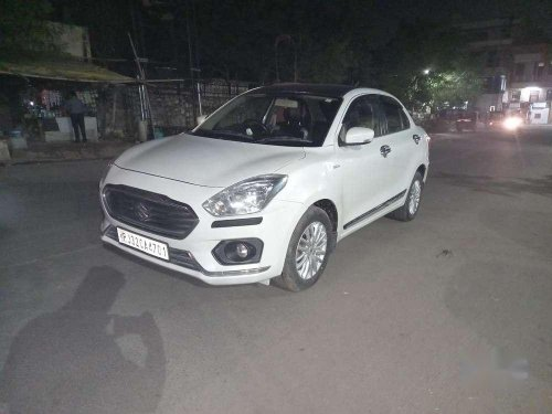 Maruti Suzuki Swift Dzire 2017 MT for sale in Jaipur