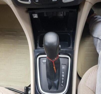 Maruti Ciaz 1.4 AT Delta 2019 AT for sale in New Delhi