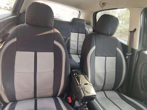 2015 Fiat Avventura MT for sale in Udaipur