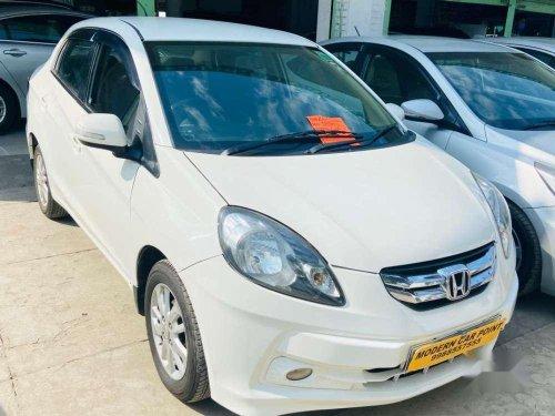 2013 Honda Amaze SX i DTEC MT in Chandigarh