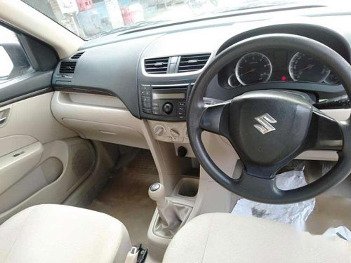 Maruti Suzuki Swift Dzire VDI, 2012, Diesel MT for sale in Amritsar
