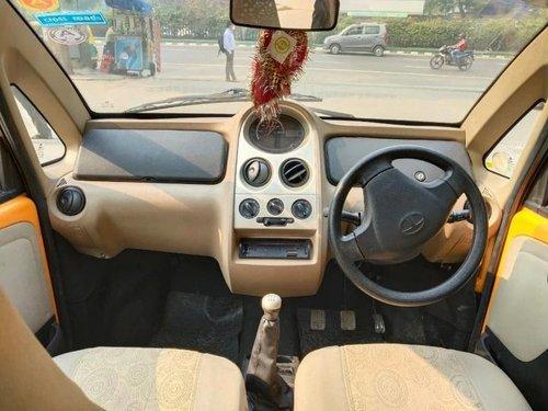 Used 2013 Tata Nano Lx MT for sale in New Delhi