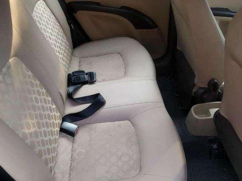 Used 2010 Hyundai i10 Magna MT for sale in Chennai