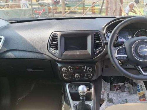 Used 2018 Jeep Compass 2.0 Longitude MT in Mumbai