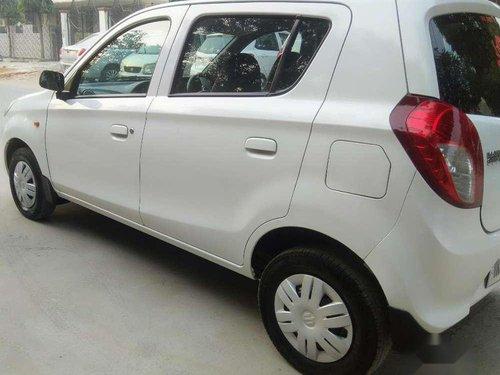 Maruti Suzuki Alto 800 LXI 2019 MT for sale in Gurgaon