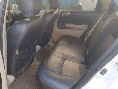 2008 Honda City ZX MT for sale in Mumbai