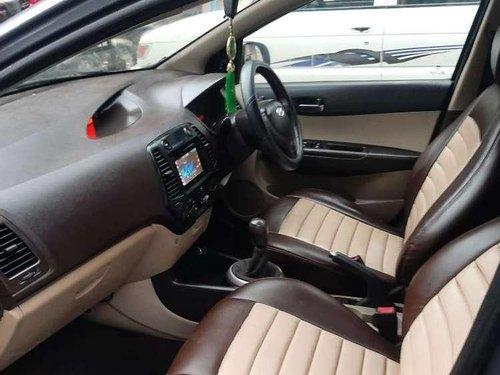 Hyundai i20 Magna 2009 MT for sale in Goregaon