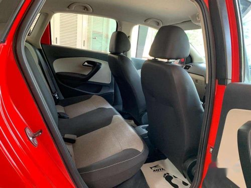 2014 Volkswagen Polo GT TDI MT for sale in Chennai