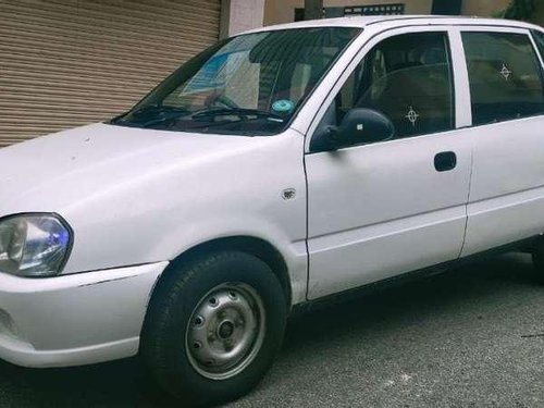 2005 Maruti Suzuki Zen MT for sale in Nagar