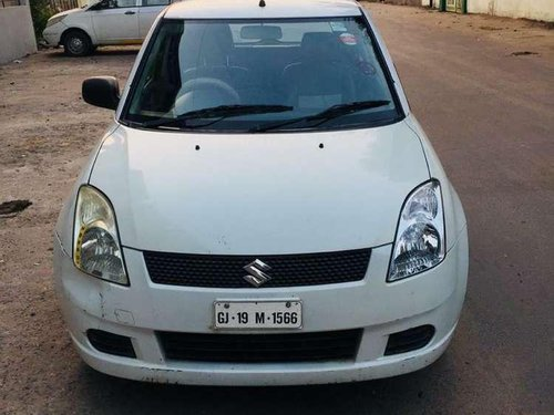 2008 Maruti Suzuki Swift LDI MT in Vadodara