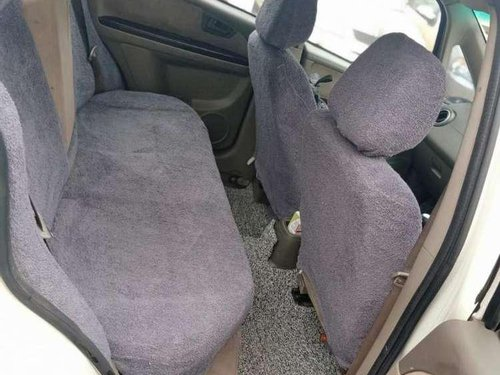 Used 2013 Maruti Suzuki SX4 MT for sale in Guwahati