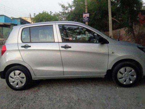 Maruti Suzuki Celerio VXI AMT, 2015, Petrol AT in Gurgaon
