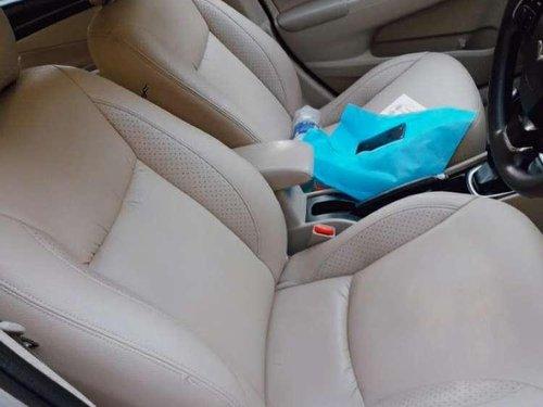 2017 Maruti Suzuki Ciaz MT for sale in Chandigarh