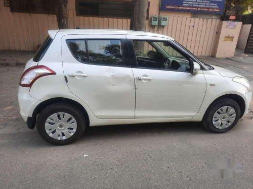 Maruti Suzuki Swift VDI 2014 MT for sale in Ludhiana