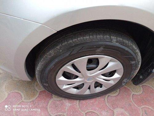 Maruti Suzuki Swift Dzire 2009 MT for sale in New Delhi