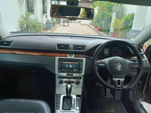 2013 Volkswagen Passat 2.0 PD DSG MT in Jaipur