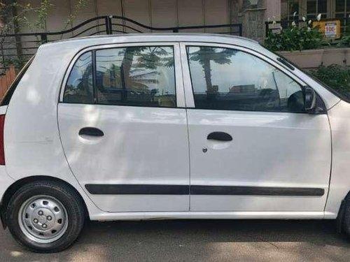 2005 Hyundai Santro Xing XO MT in Nagar