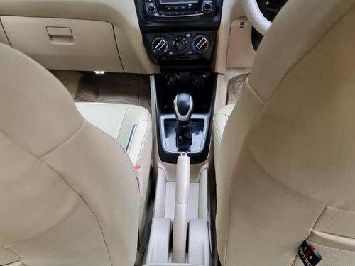 2019 Maruti Suzuki Swift Dzire MT for sale in Mumbai