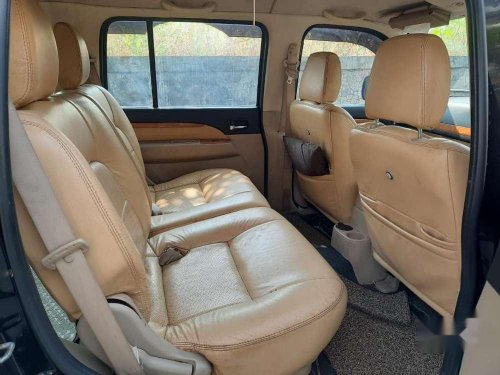 Ford Endeavour 2008 MT for sale in Mumbai-1