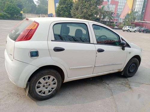 Used 2010 Fiat Punto MT for sale in Kanpur