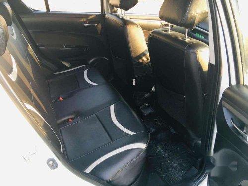 Used 2014 Maruti Suzuki Swift VDI MT for sale in Mumbai